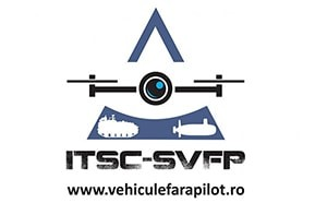 vehiculefarapilot